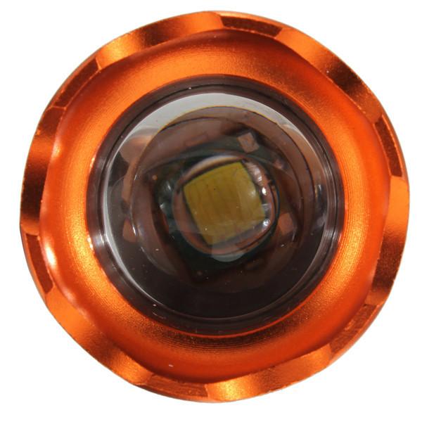 Фонарь Ultrafire 1800 Lumen, KC=01