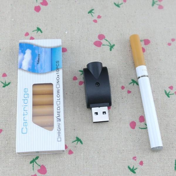 электронная сигарета мини v9