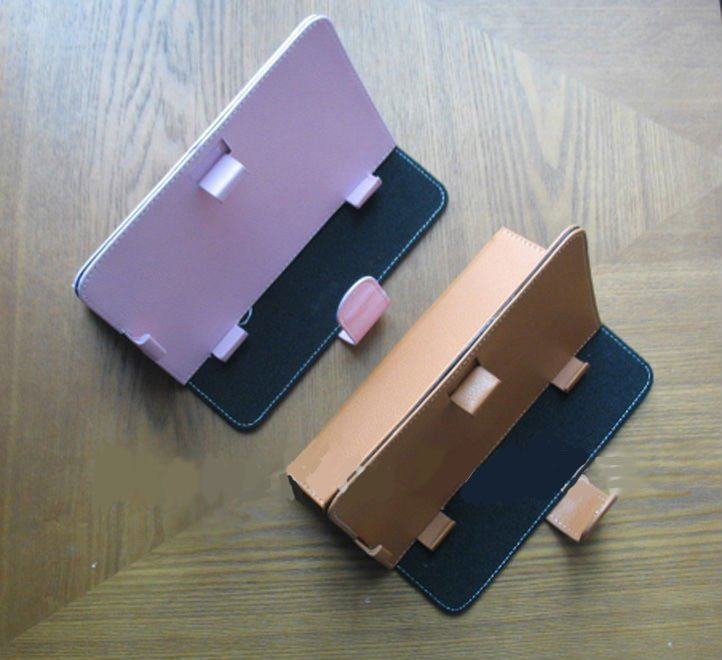 leather case for tabletpc
