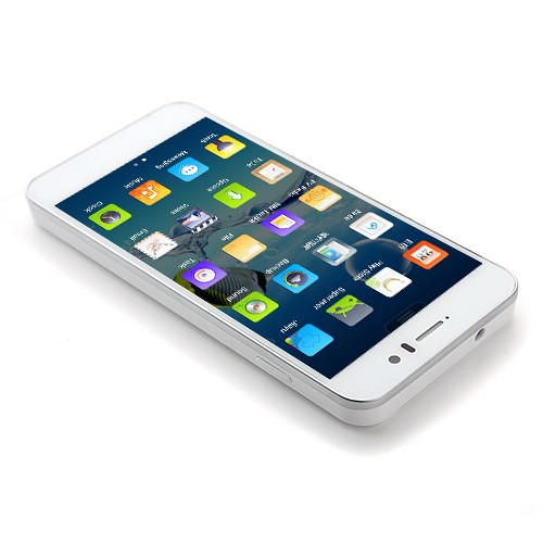 Смартфон JIAYU G4 Флагманский, Android 4.1 Quad core 2G RAM 32 GB