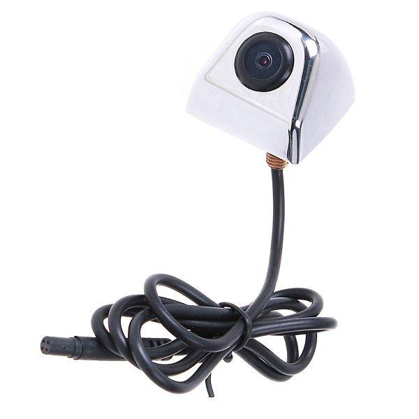 Камера заднего вида K425 водонепроницаемая