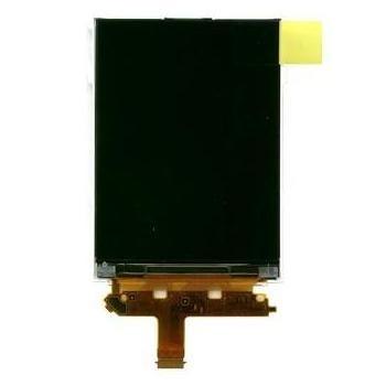 Sony Ericsson XPERIA X10 mini LCD