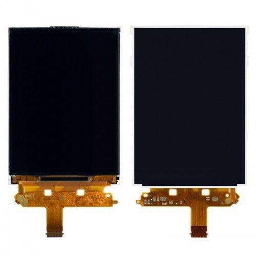 LCD дисплей для Sony Ericsson XPERIA X10 Mini
