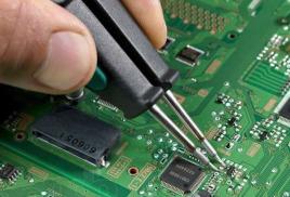 Прошивка и ремонт планшетов и телефонов на Android, восстановление и ремонт USB-флешки